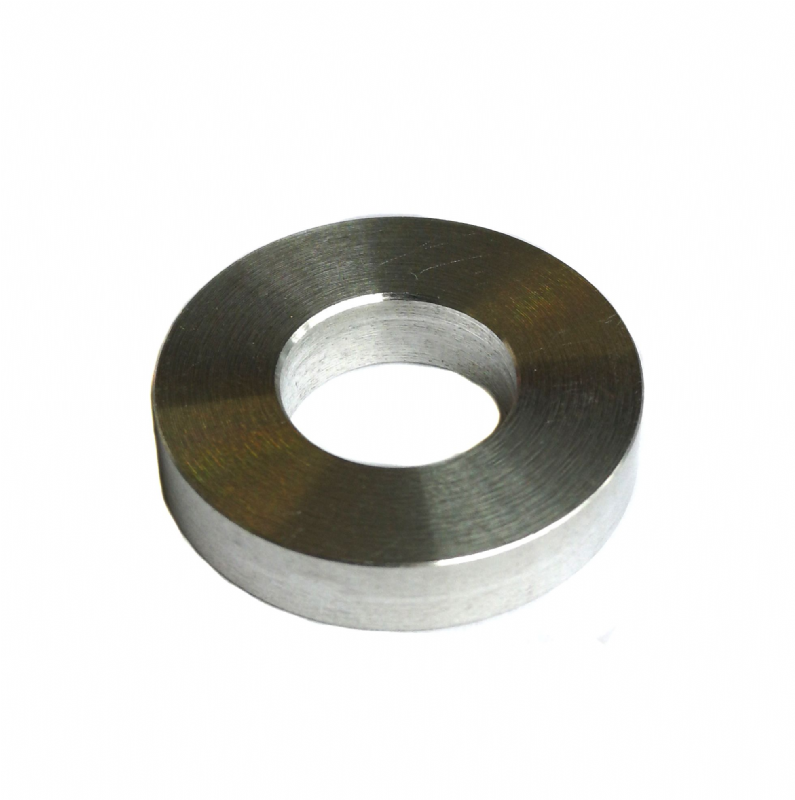 Gaz Gold Top Mount Spacer 25mm